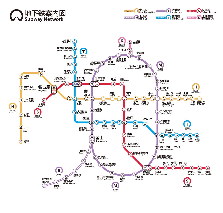 JR篠ノ井線(塩尻−篠ノ井)の路線図・停車駅 - 駅探